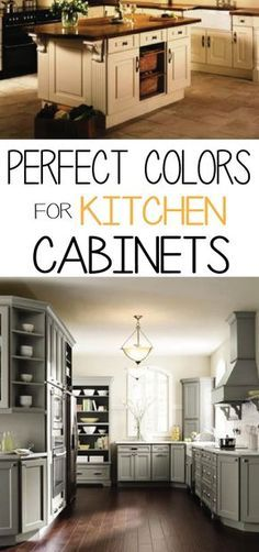How To Spray Paint Cabinets Like The Pros  Spray Paint Cabinets Adorable Spray Painting Kitchen Cabinets Design Ideas
