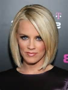 Short Hair Styles For Women Over 40 - Bing Images...bangs need to grow a bit then i am cutting to this length