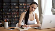 esl dissertation conclusion ghostwriter site for mba