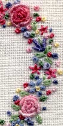 Embroidery detail image