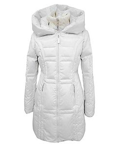 Women's Apparel | 40% off Ladies Coats | The Puffer Coat | Lord and Taylor