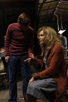 American Horror Story - Season 2 - Asylum - Episode Still