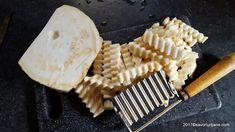 telina taiata cu cutit ondulat pentru muraturi Dairy, Bread, Cheese, Food, Meal, Essen, Hoods, Breads, Meals