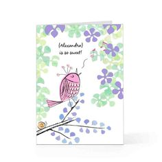 Full Size Of Colorselectronic Birthday Cards Uk Also Friend Ecards Plus E Thank You Free Greeting