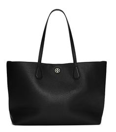 Tory Burch York Buckle Tote Light Oak Life Amp Style