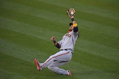 Mlb Games, Gold Gloves, National League, San Francisco Giants, World Series, All Star, Champion, January 21, American