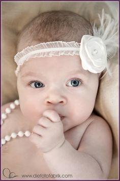 f8ac005001cd8 Die 43 besten Bilder von Baby Haarschmuck