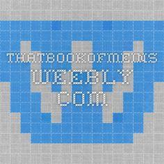 thatbookofmeins.weebly.com