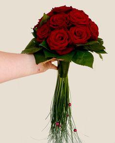 Le forum mariage - Robe de mariée - La mariée - Choix du bouquets de fleurs ?