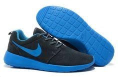 100% authentic 48e19 f0523 Acheter pas cher Nike Running Sneakers pour hommes et femmes de Nike  Chaussures Partenaire officiel magasin