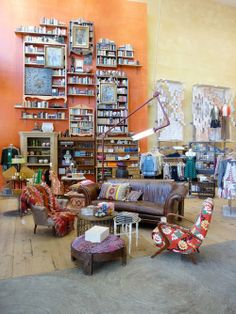 Farmacia Santa Maria Novella: Piccadilly Arcade | Window ...