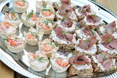 Appetizer Recipes, Appetizers, Pasta Salad, Entrees, Potato Salad, Tapas, Dessert, Snacks, Ethnic Recipes