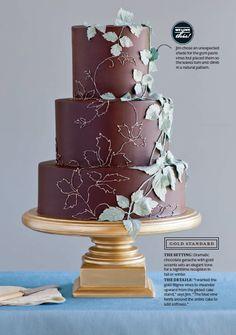 JS cake 2