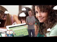 Symbaloo EDU Youtube, Blog, Learning, Tecnologia, Projects, Youtubers, Youtube Movies