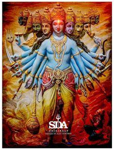 Radha Krishna Images, Krishna Art, Lord Krishna, Lord Shiva, Maa Image, Advaita Vedanta, Sri Ganesh, Lord Vishnu Wallpapers, Krishna Painting