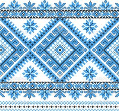 depositphotos_7489090-Embroidered-good-like-handmade-cross-stitch-pattern.jpg (1024×955)