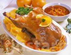 Hungarian Recipes, Hungarian Food, My Recipes, Cooking Recipes, Thai Red Curry, Bacon, Comb, Ethnic Recipes, Foods