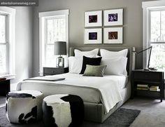 Best Modern Bedroom Designs By Neopolis Interior Design Studio 400 x 300