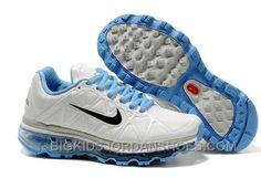 Nike Air Max Kids, Nike Air Max 2011, Buy Nike Shoes, Discount Nike Shoes, Jordan Shoes For Kids, Air Max Sneakers, Sneakers Nike, Kids Jordans, Grey Shoes