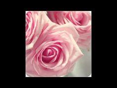 En pensent à toi (pour Thilo) (Christina Weidmann) - YouTube
