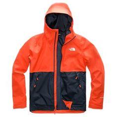 Nouveau Jetboil Accessoire Cozy pour 1 l de hauteur de rechange tasses Flash Companion pieces orange