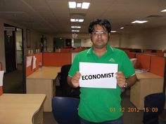 India, Naim, He would be an economist if he were given the right skills Campaign, Youth, India, Young Man, Indian