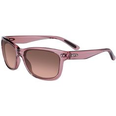 quality design 511ac 06671 Oakley Forehand - Women s