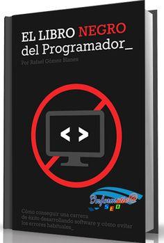 El Libro Negro del Programador ~ Informatica SEO