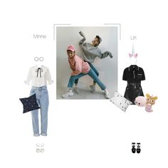 """""""Uncover 