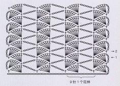 pontos-croche-art7                                                                                                                                                      Mais