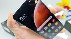 Xiaomi Mi 10T Pro 5G: Benchmarkuri peste Huawei Mate 40 Pro, sub OnePlus 8T