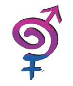 art bisexual tattoo