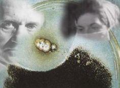 Mary Hunt e la scoperta della penicillina