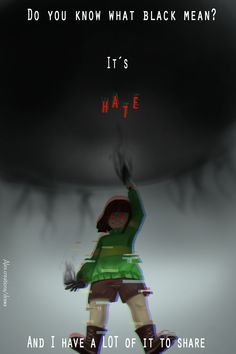 I love glitchtale :´c Glitchtale: Camila Cuevas Undertale and Chara: Toby Fox Art made by me Glitchtale Chara Comics Undertale, Undertale Quotes, Undertale Souls, Flowey Undertale, Undertale Drawings, Undertale Fanart, Frisk, Chara, Comic Sans