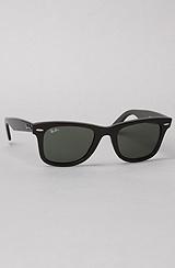 ochelari ray-ban original i mens ray ban rb3522