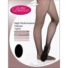 「tights packaging」の画像検索結果