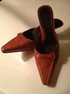 202 Beste scarpe images on Pinterest scarpe,   Bellissimo scarpe, Pinterest Retro scarpe   837a54