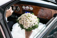 Fotografia di matrimonio: dettagli. Wedding Photography: details. © Memory Wedding Tuscany