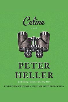 Celine: A novel on Scribd