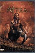 Watch Attila (2001) Online Free - PrimeWire | 1Channel