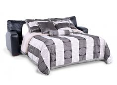 "Braxton 92"" Sofa Sofas Living Room Bob s Discount Furniture Homegoods Pinterest"
