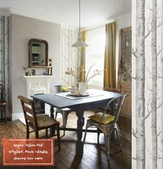 First Look! Heart Home Magazine Spring '12