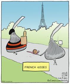 How To Learn French Classroom Puns Jokes, Funny Memes, Hilarious, Learning French For Kids, Teaching French, French Puns, French Stuff, French Sayings, Funny French