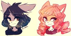 Doodles by Xiimys on DeviantArt