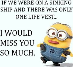 Pictures of Minions 061