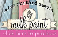 Learn about MMS Milk Paint, Petticoat Junktion