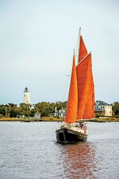 The South's Most Under-the-Radar Beaches: Ocracoke, North Carolina Places To Travel, Places To Visit, North Carolina Beaches, South Carolina, Ocracoke Island, Ferry, Thing 1, Secluded Beach, Land Of Enchantment