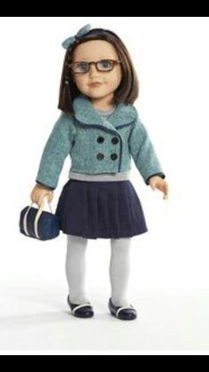 88d2bed31 33 Best Journey girls dolls images