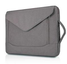 PLEMO-Envelope-Nylon-Fabric-14-Inch-Laptop-Bag