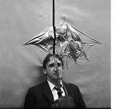 Tadeusz Kantor – Multiple parasolowe